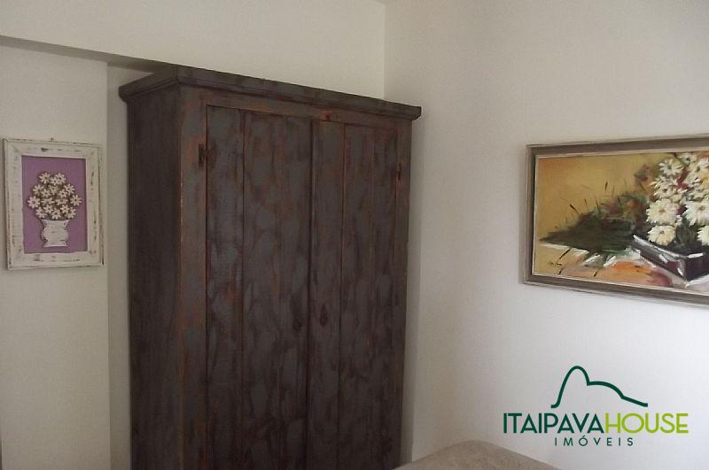Apartamento para Alugar  à venda em Nogueira, Petrópolis - Foto 12