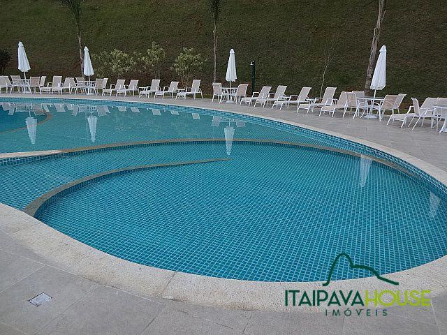 Apartamento para Alugar  à venda em Nogueira, Petrópolis - Foto 7