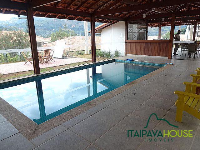 Apartamento para Alugar  à venda em Nogueira, Petrópolis - Foto 6