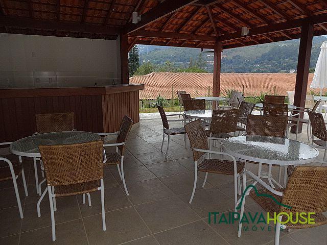 Apartamento para Alugar  à venda em Nogueira, Petrópolis - Foto 5