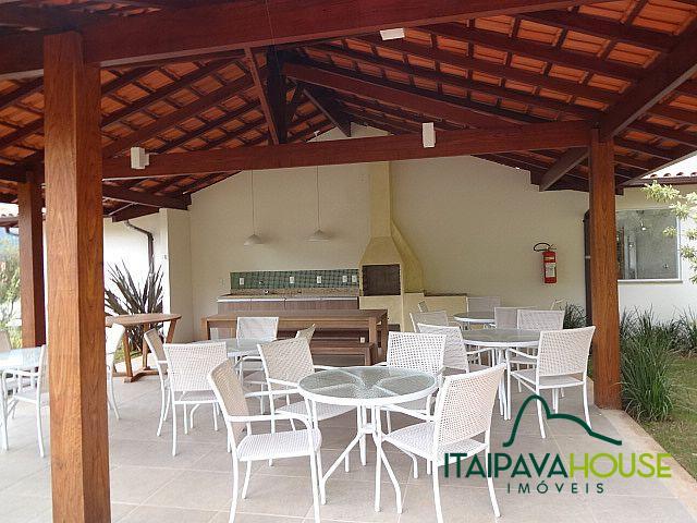 Apartamento para Alugar  à venda em Nogueira, Petrópolis - Foto 2