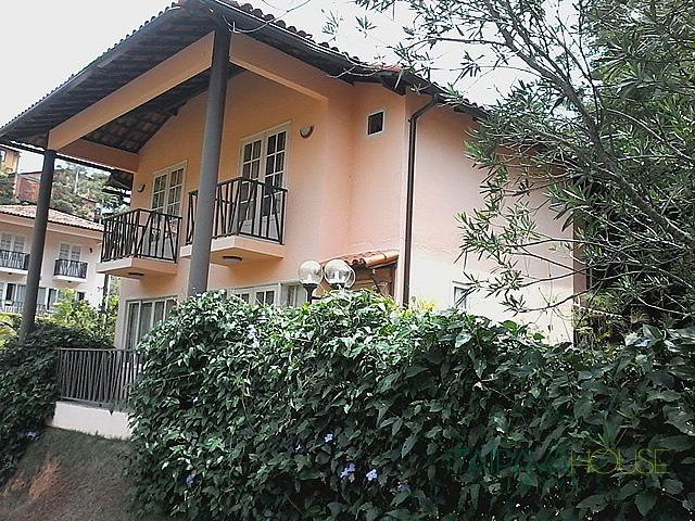 Foto - [252] Casa Petrópolis, Pedro do Rio