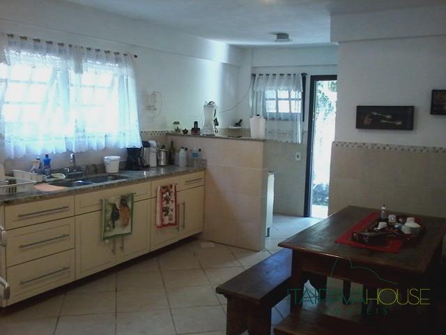 Foto - [253] Casa Petrópolis, Itaipava