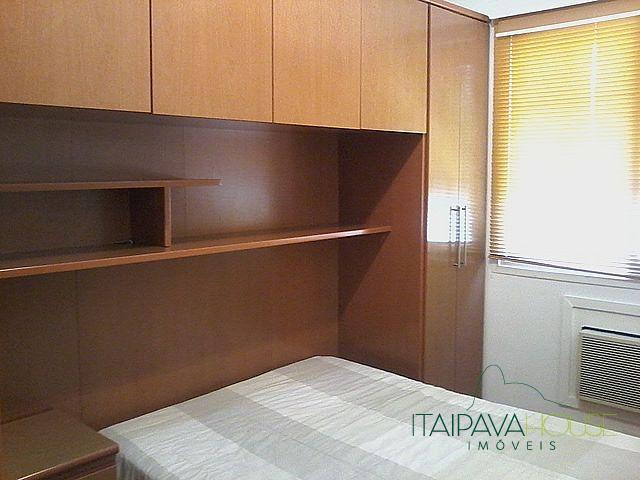 Apartamento para Alugar  à venda em Itaipava, Petrópolis - Foto 8