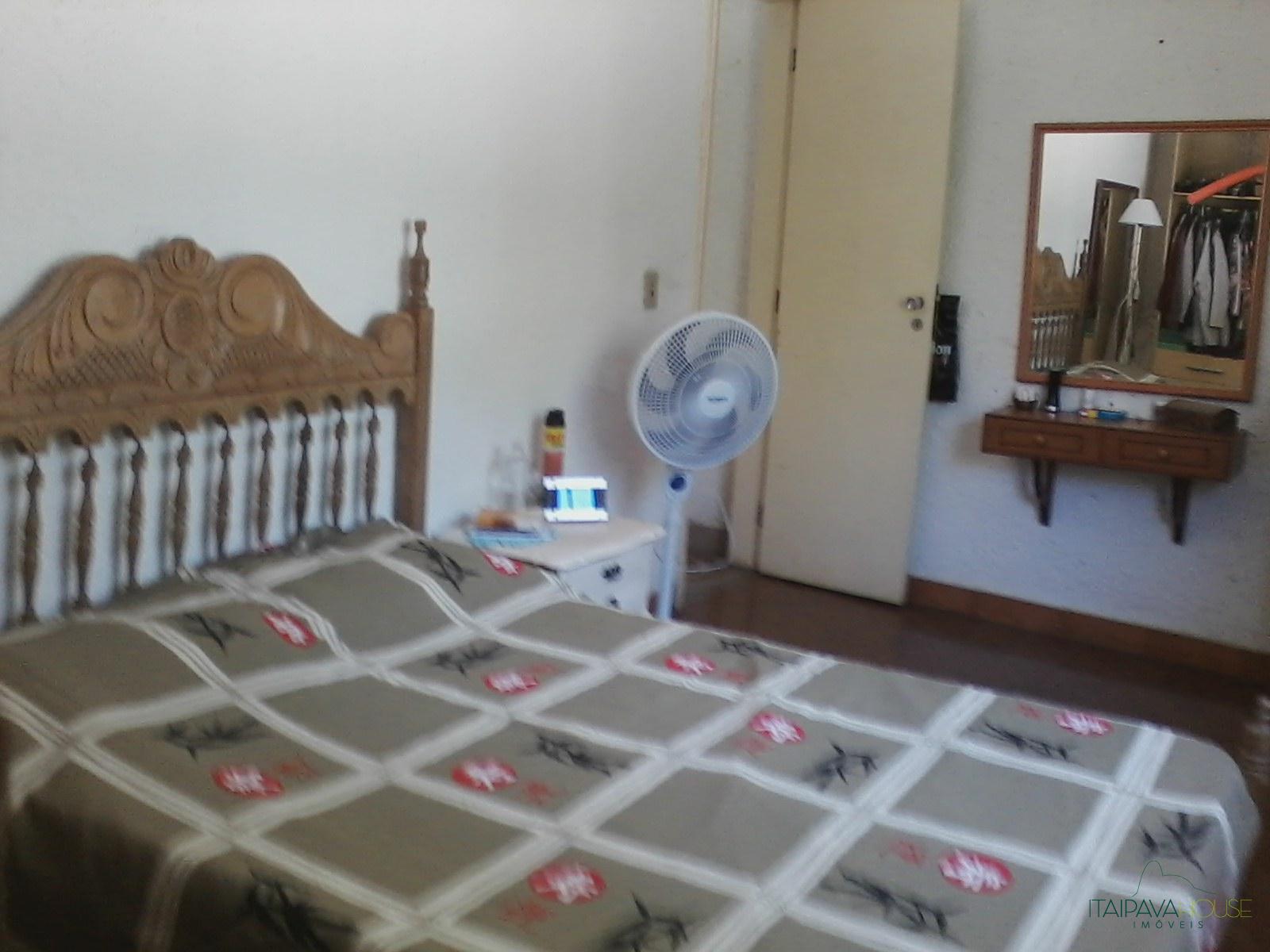 Foto - [282] Casa Areal, Centro