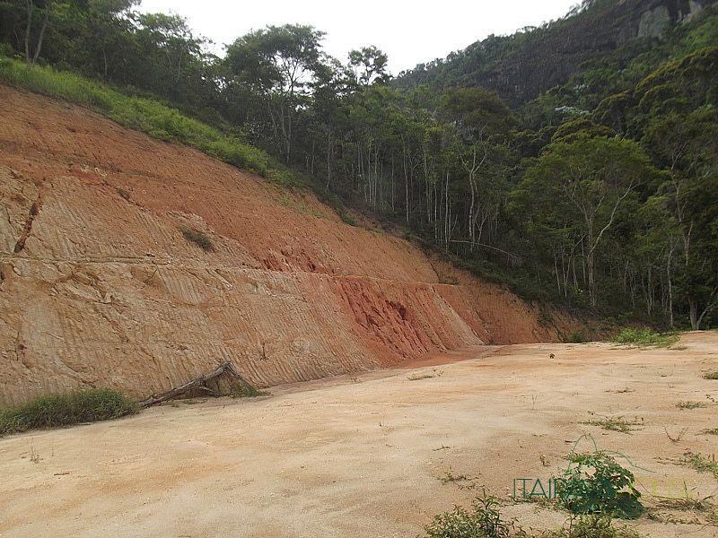 Terreno Residencial à venda em Araras, Petrópolis - Foto 11