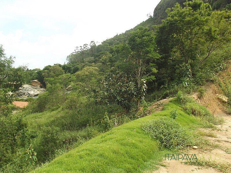Terreno Residencial à venda em Araras, Petrópolis - Foto 13