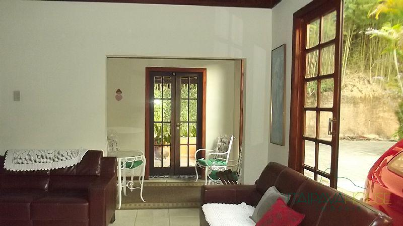 Foto - [290] Casa Petrópolis, Secretário