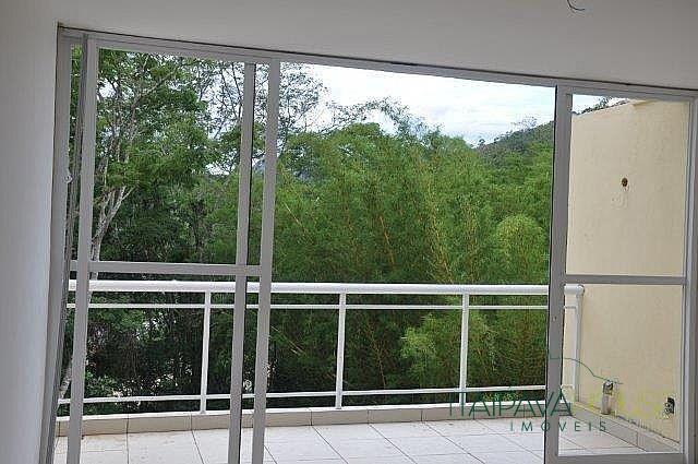 Foto - [294] Apartamento Petrópolis, Itaipava