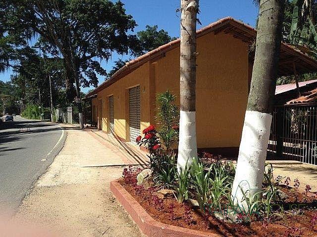 Foto - [295] Loja Petrópolis, Itaipava