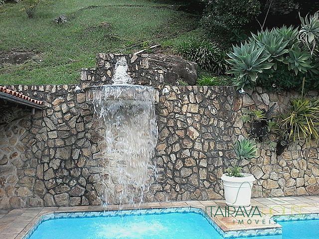Foto - [299] Casa Petrópolis, Corrêas