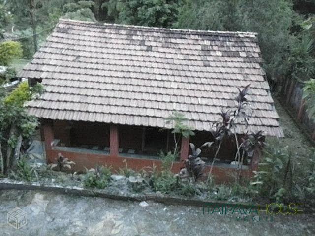 Foto - [302] Casa Petrópolis, Itaipava