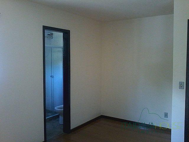 Cobertura para Alugar em Nogueira, Petrópolis - Foto 7
