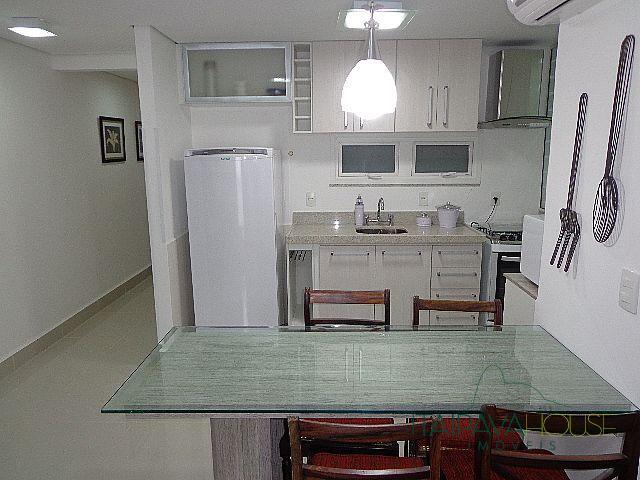 Apartamento à venda em Itaipava, Petrópolis - Foto 10