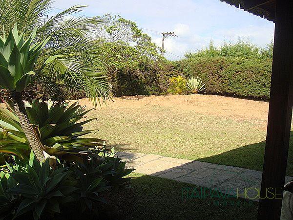 Foto - [326] Casa Petrópolis, Itaipava