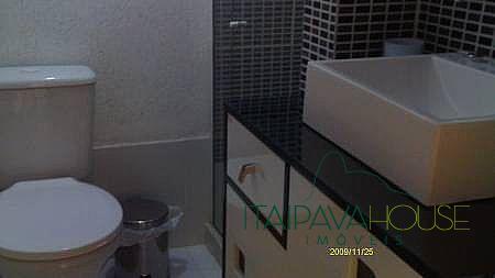 Foto - [338] Apartamento Petrópolis, Itaipava