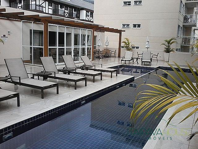 Foto - [358] Apartamento Petrópolis, Itaipava