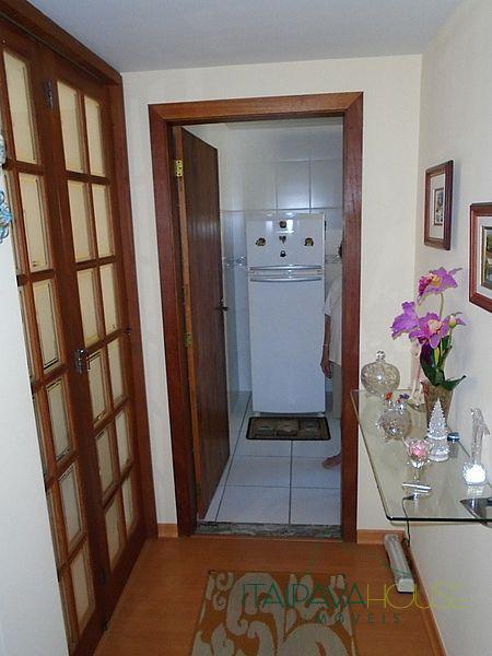 Foto - [363] Apartamento Petrópolis, Itaipava