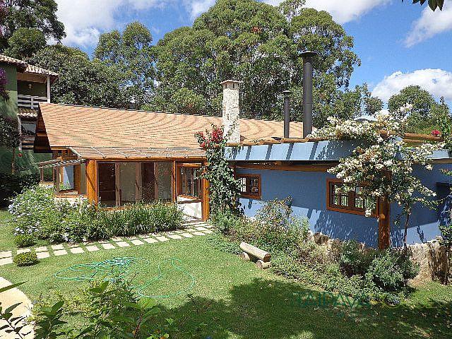 Casa para Alugar  à venda em Pedro do Rio, Petrópolis - RJ - Foto 14