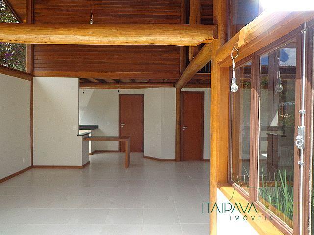 Casa para Alugar  à venda em Pedro do Rio, Petrópolis - RJ - Foto 13