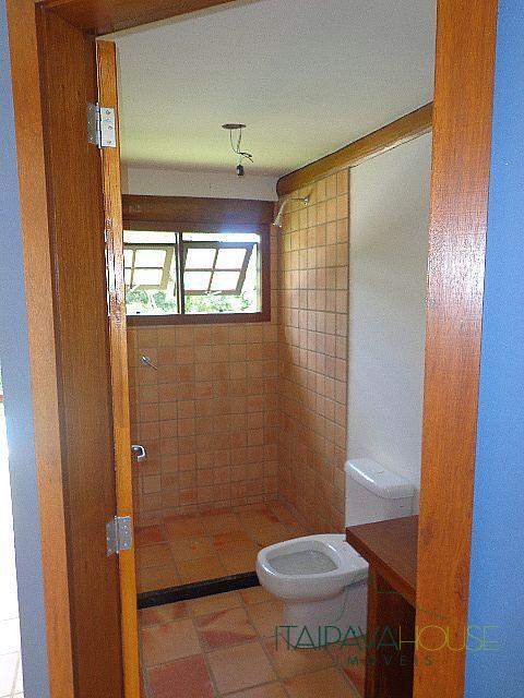 Casa para Alugar  à venda em Pedro do Rio, Petrópolis - RJ - Foto 10