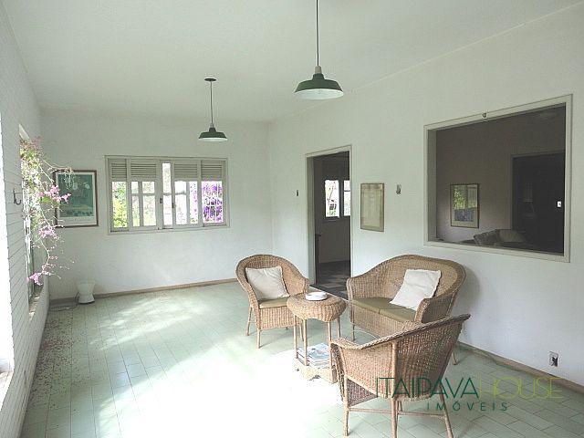 Casa à venda em Posse, Petrópolis - RJ - Foto 8