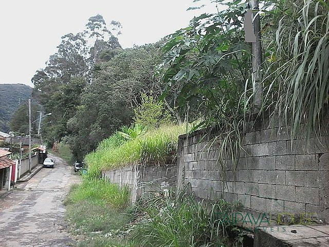 Foto - [403] Terreno Residencial Petrópolis, Itaipava