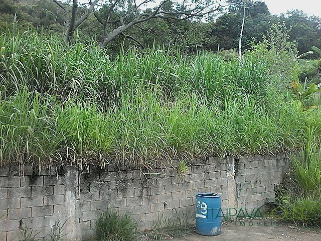Terreno Residencial à venda em Itaipava, Petrópolis - Foto 3