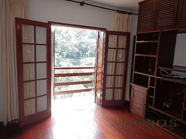 Foto - [420] Casa Petrópolis, Itaipava