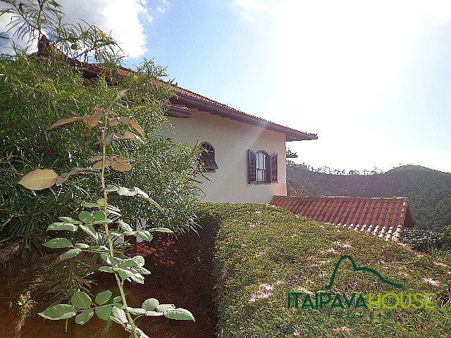 Foto - [430] Casa Petrópolis, Pedro do Rio