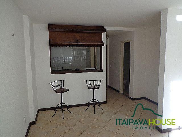 Foto - [432] Apartamento Petrópolis, Itaipava