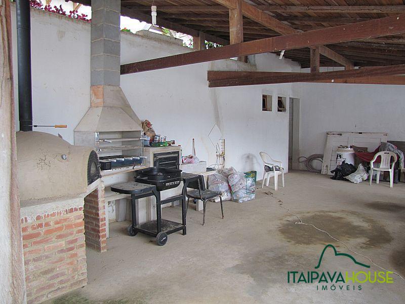 Foto - [438] Casa Petrópolis, Centro