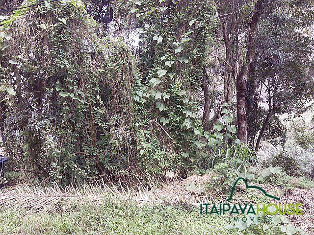 Terreno Residencial à venda em Centro, Petrópolis - Foto 2