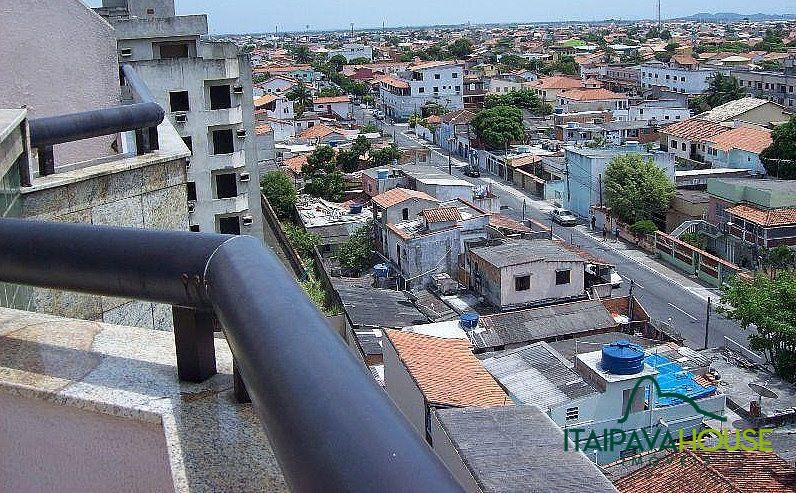 Foto - [461] Cobertura Cabo Frio, Centro