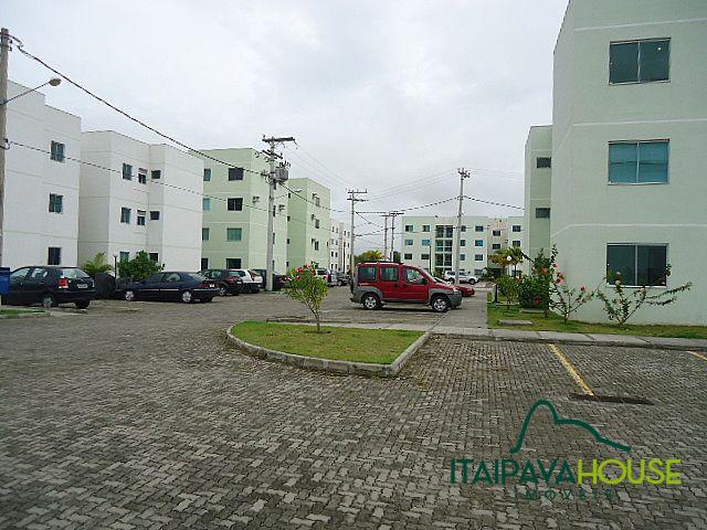 Apartamento à venda em Centro, Cabo Frio - RJ - Foto 11