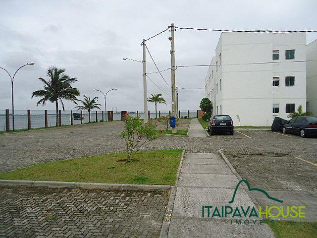 Apartamento à venda em Centro, Cabo Frio - RJ - Foto 10