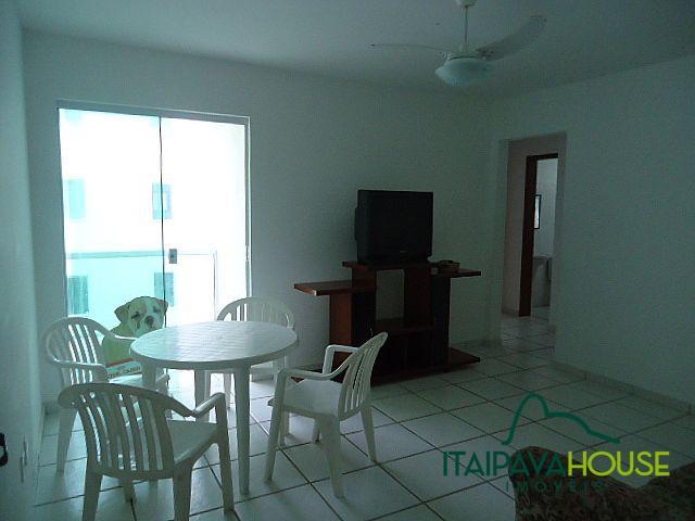 Apartamento à venda em Centro, Cabo Frio - RJ - Foto 9