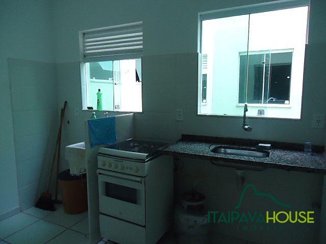 Apartamento à venda em Centro, Cabo Frio - RJ - Foto 8