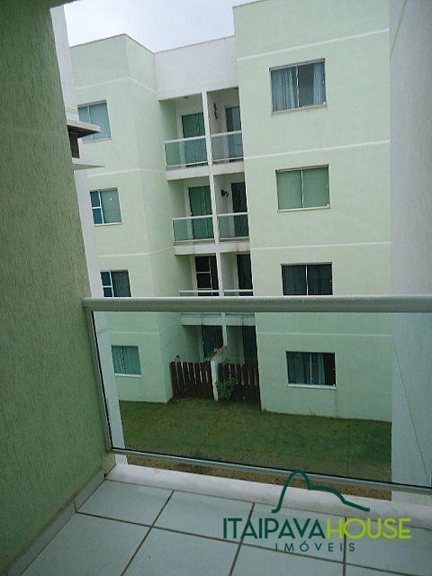 Apartamento à venda em Centro, Cabo Frio - RJ - Foto 7