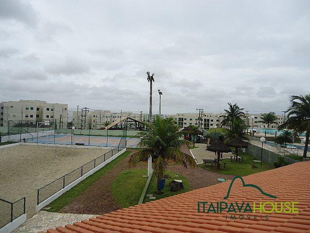 Apartamento à venda em Centro, Cabo Frio - RJ - Foto 6
