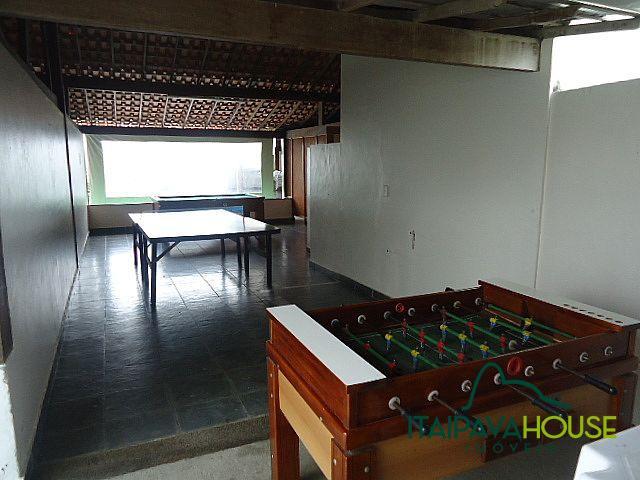 Apartamento à venda em Centro, Cabo Frio - RJ - Foto 5