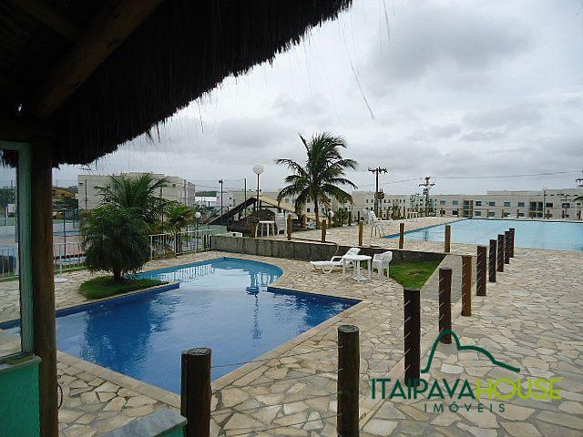 Apartamento à venda em Centro, Cabo Frio - RJ - Foto 1
