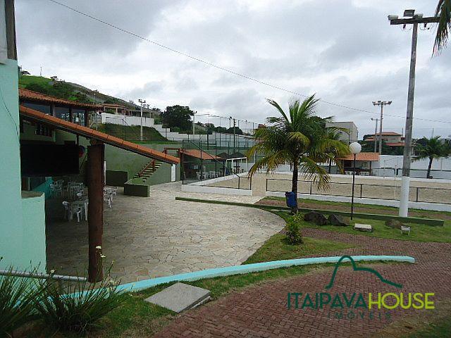 Apartamento à venda em Centro, Cabo Frio - RJ - Foto 12