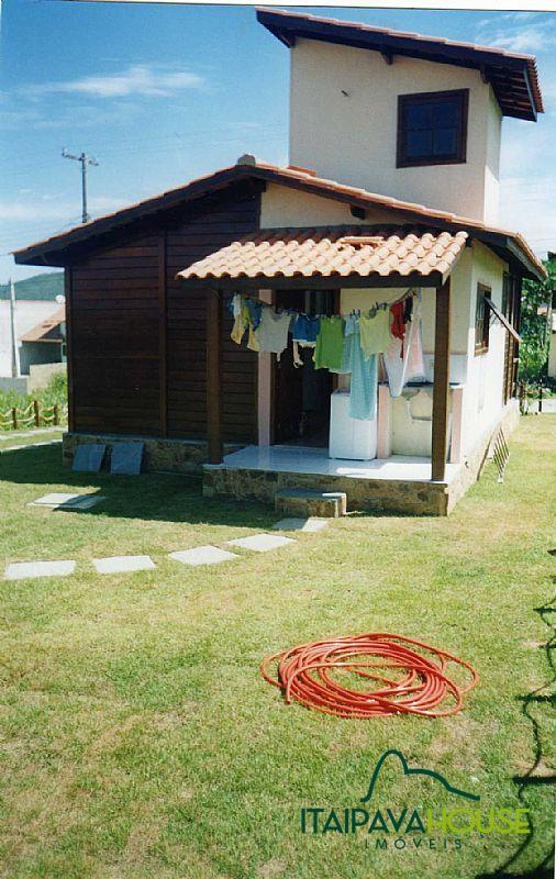 Foto - [473] Casa Cabo Frio, Centro