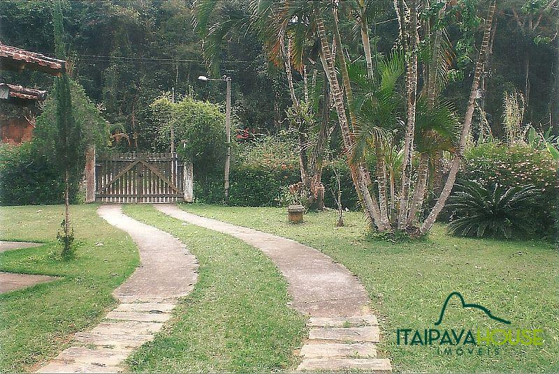 Fazenda / Sítio à venda em Centro, Areal - Foto 7