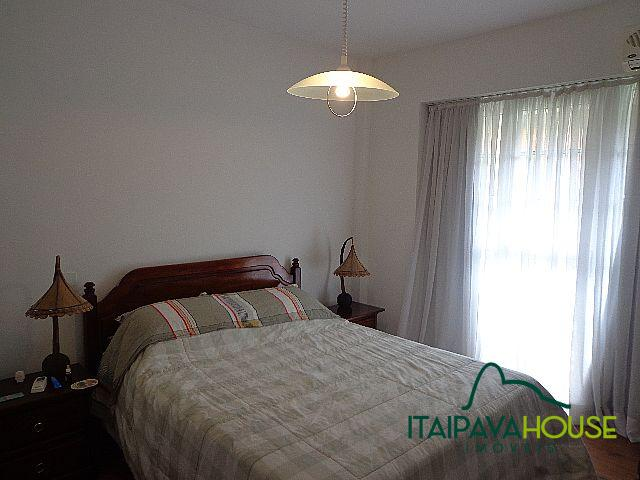 Foto - [479] Apartamento Petrópolis, Itaipava