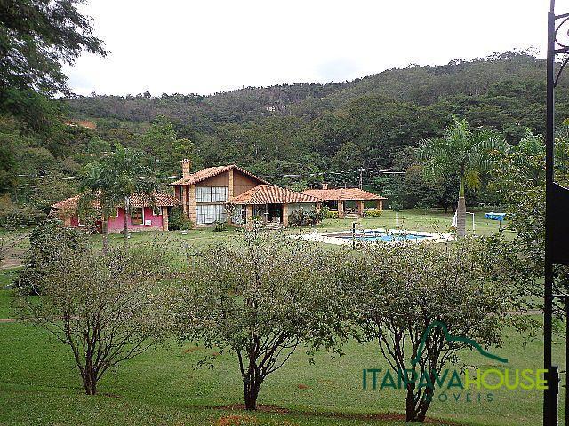 Foto - [492] Casa Petrópolis, Pedro do Rio