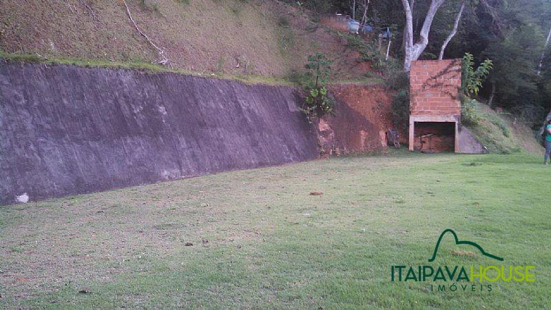 Foto - [507] Casa Petrópolis, Itaipava