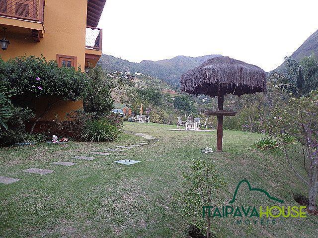 Casa à venda em Itaipava, Petrópolis - Foto 49
