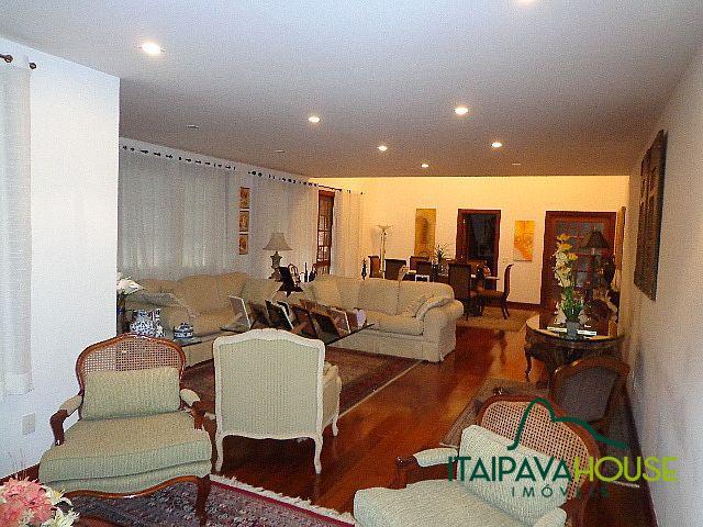 Casa à venda em Itaipava, Petrópolis - Foto 47